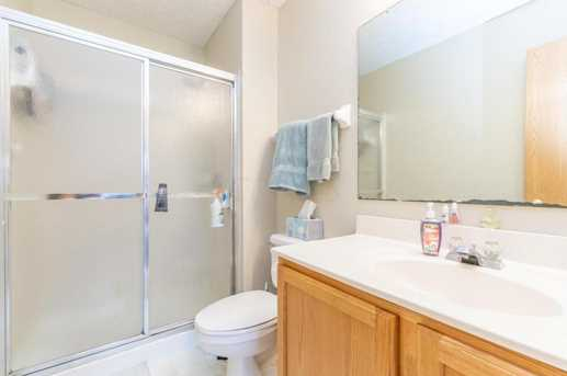 3150 Berkley Point Drive - Photo 11