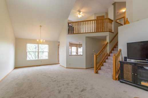 3150 Berkley Point Drive - Photo 3