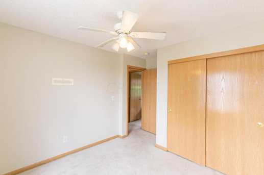 3150 Berkley Point Drive - Photo 19