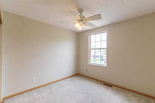 3150 Berkley Point Drive - Photo 17
