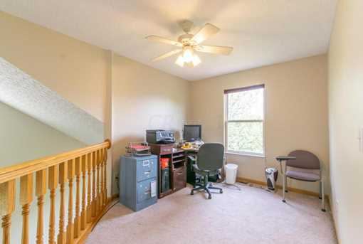 3150 Berkley Point Drive - Photo 15