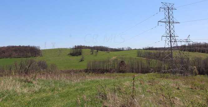 0 Township Road 68 - Photo 5
