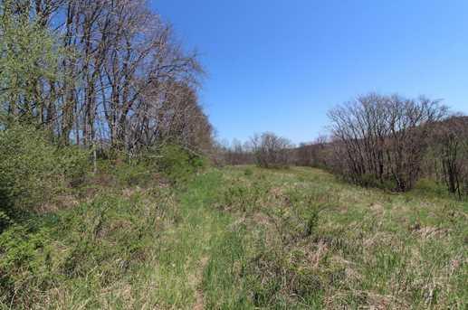 0 Township Road 68 - Photo 7