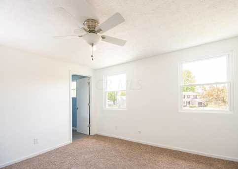 661 Dukewell Place - Photo 15