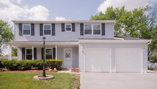 661 Dukewell Place - Photo 1