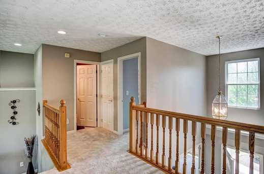 5238 Willow Valley Way - Photo 27