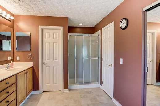 5238 Willow Valley Way - Photo 25