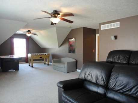 7645 Park Bend Dr - Photo 27