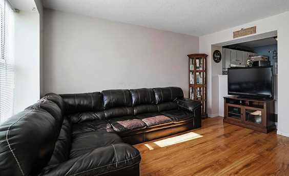 7825 Barkwood Drive #12F - Photo 7