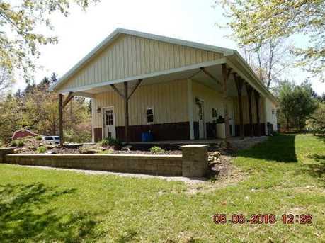 29461 Chestnut Ridge Rd - Photo 3
