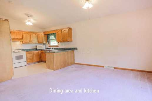 3055 Apple Valley Drive - Photo 9