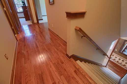 13384 Wellesley Drive - Photo 29
