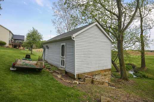 2305 Ginder NW Road - Photo 9