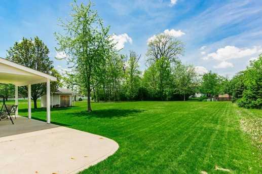 5399 Meadow Grove Drive - Photo 31
