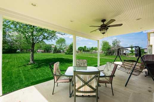 5399 Meadow Grove Drive - Photo 29