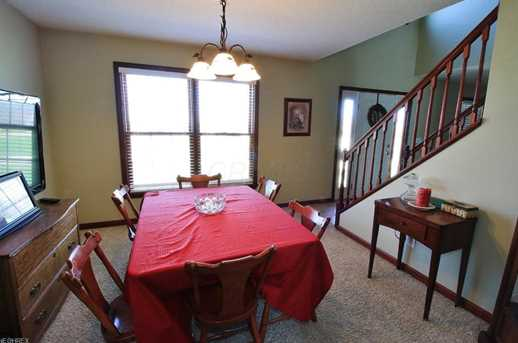 7200 Cattle Dr - Photo 7