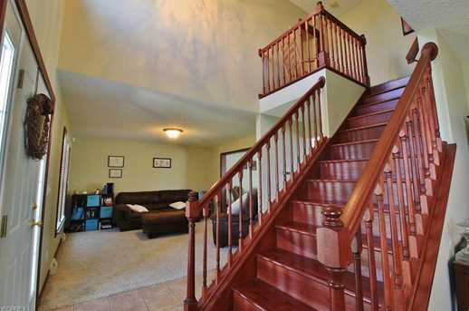 7200 Cattle Dr - Photo 3