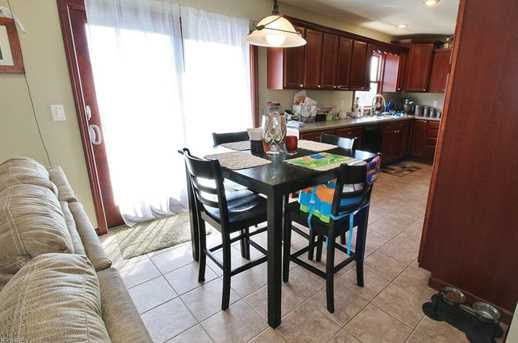 7200 Cattle Dr - Photo 9