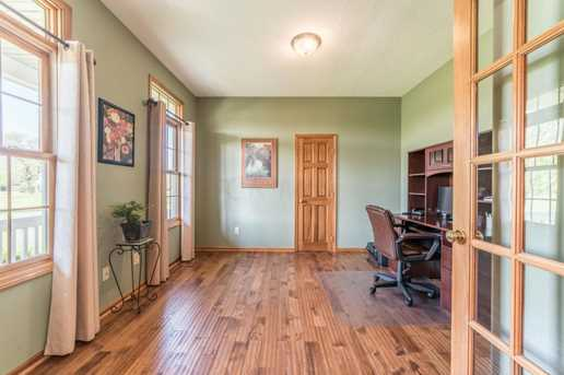 13250 Miller NW Road - Photo 5