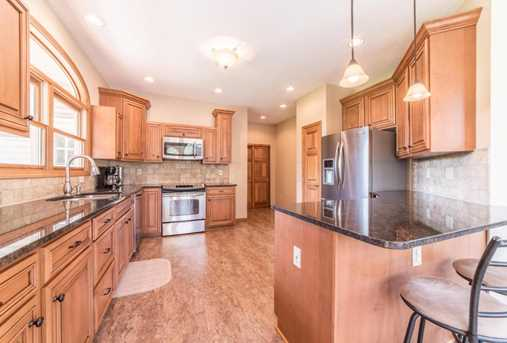 13250 Miller NW Road - Photo 11