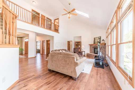 13250 Miller NW Road - Photo 7