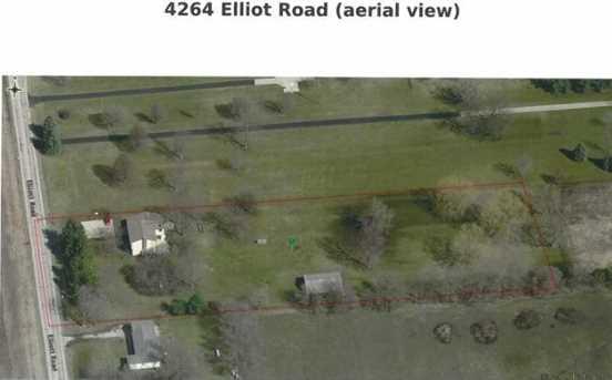 4264 Elliott Road - Photo 37