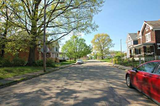 730-732 Oakwood Avenue - Photo 25
