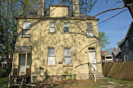 730-732 Oakwood Avenue - Photo 23