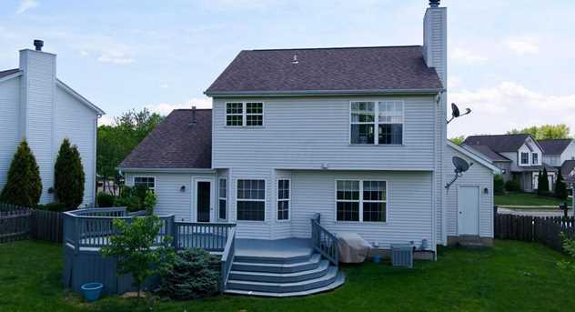 388 Cottage Grove Circle - Photo 21