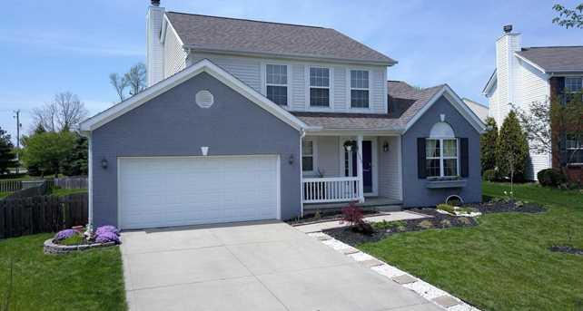 388 Cottage Grove Circle - Photo 1