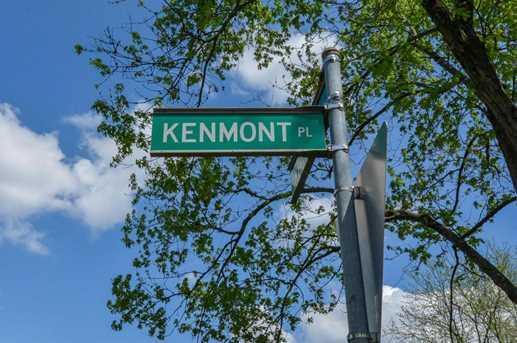 4401 Kenmont Place - Photo 29