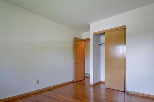 4401 Kenmont Place - Photo 17