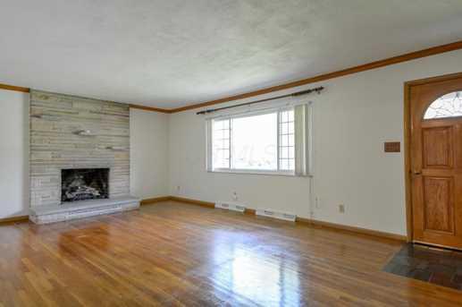 4401 Kenmont Place - Photo 3