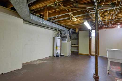 4401 Kenmont Place - Photo 21
