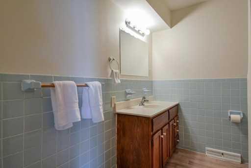 4401 Kenmont Place - Photo 15