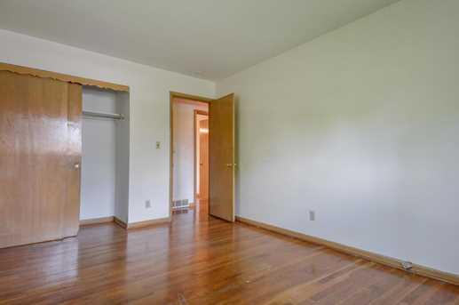 4401 Kenmont Place - Photo 13