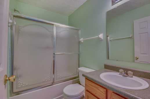 663 Smithers Drive - Photo 11