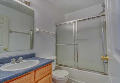 663 Smithers Drive - Photo 17