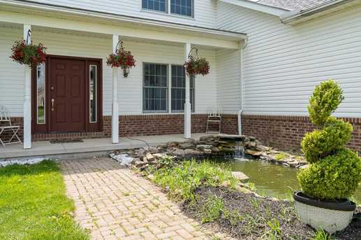 4060 Berrywood Dr - Photo 3