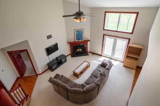 4060 Berrywood Dr - Photo 15
