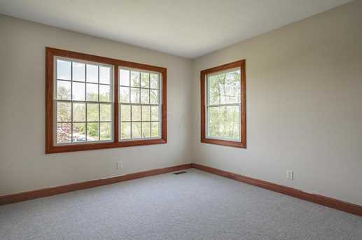 4060 Berrywood Dr - Photo 23