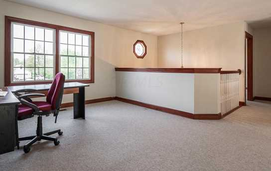 4060 Berrywood Dr - Photo 21