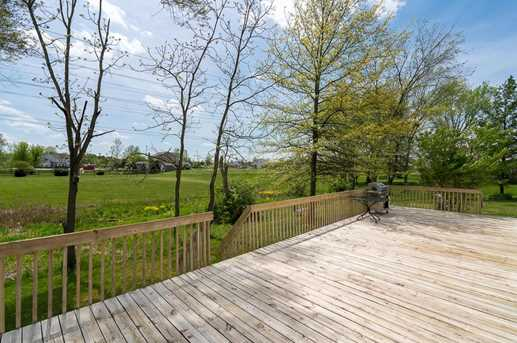 4060 Berrywood Dr - Photo 31
