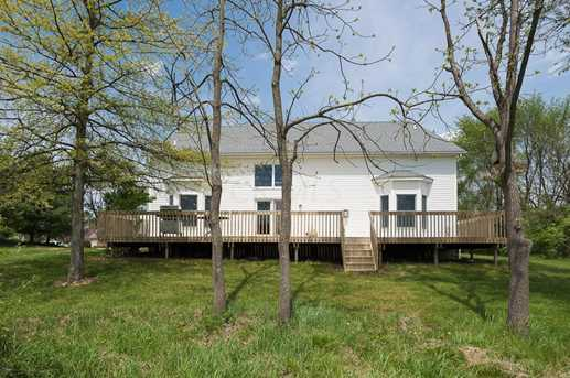 4060 Berrywood Dr - Photo 33