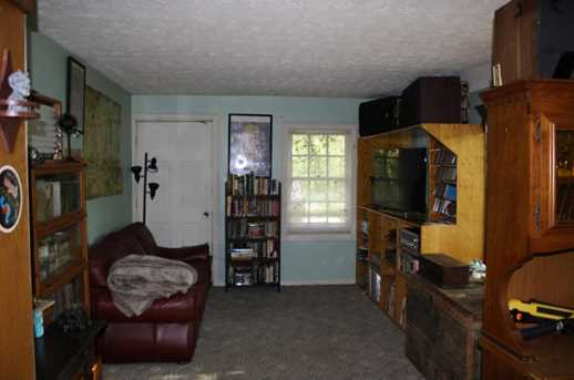 32010 County Rd 368 - Photo 3