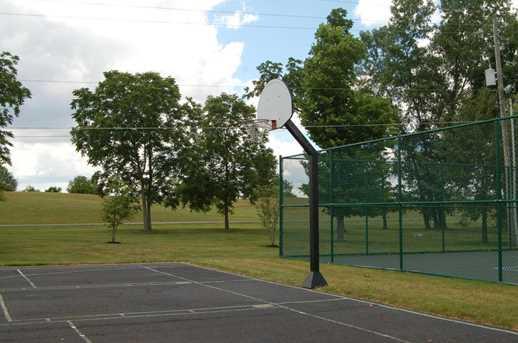 9448 Vista Point Dr - Photo 49