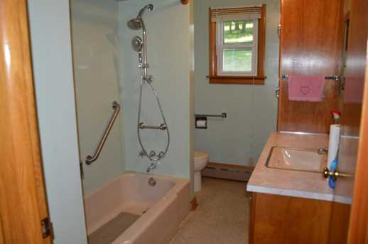 10863 Oldaker Rd - Photo 23