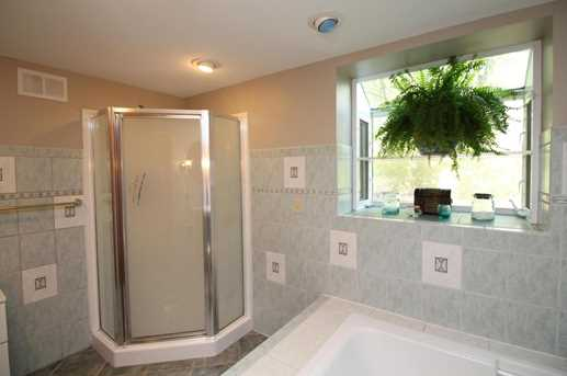 482 Park Overlook Drive - Photo 33