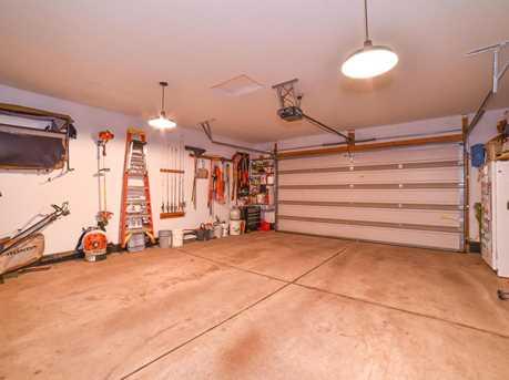 255 Restoration Drive - Photo 41