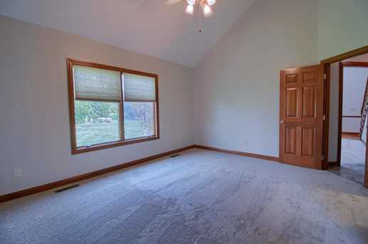 920 Congressional Way - Photo 23